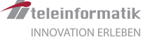 Logo_CMYK-slogan