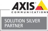 axis-silver-partner