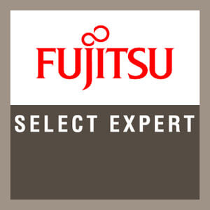 fujitstu-select-expert