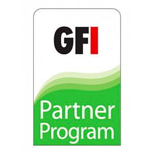 Partner & Zertifizierungen