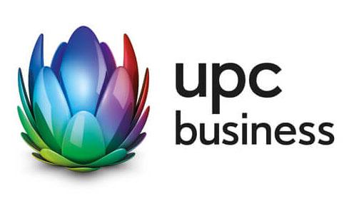 UPC_Business_Partner-2