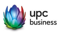 UPC_Business_Partner-2