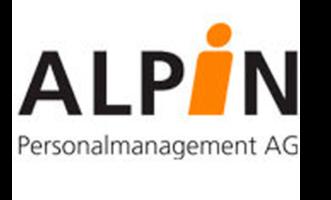 alpin personal