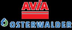 avia-osterwalder