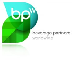 beverage-partners-worldwide