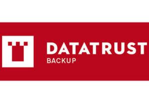 datatrust
