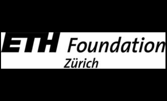 eth.foundation