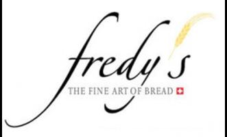 fredys