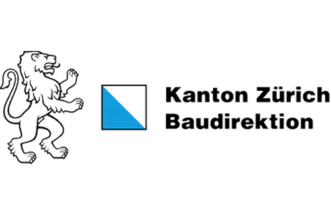 kanton zh baudirektion