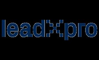 leadxpro