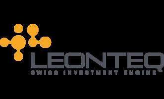 leonteq logo 2