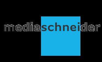 media schneider