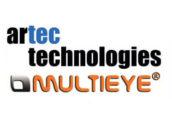 multieye