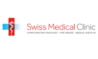 swiss medical clinic