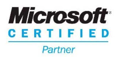 zert-microsoft_certified_partner
