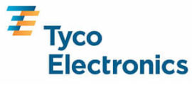 zert-tyco-electronics-logo-colour