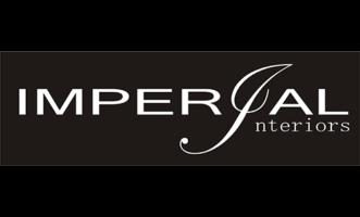 imperial interiors