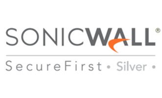 sonicwall silver