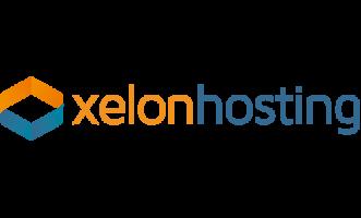 xelon hosting