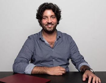 giorgio-vincenti1