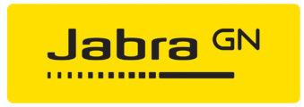 jabra_logo 1