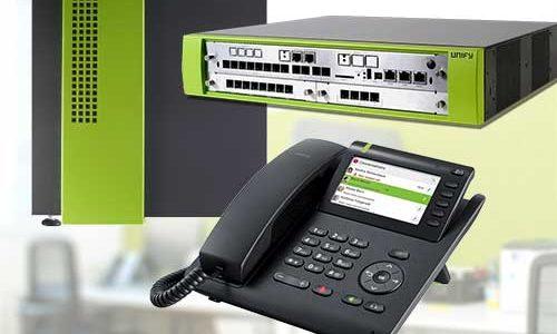 Wir suchen Verstärkung: Professional/Senior IT-Systems Engineer 80-100% (m/w)
