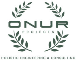 onur project