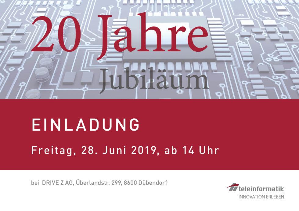 Einladung20Jahre-image