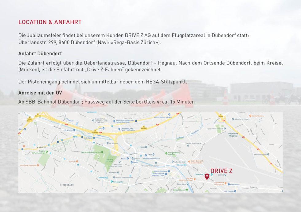 Einladung20Jahre-image4