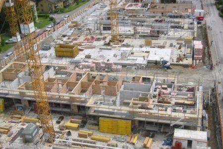 Kunden Success Story – WKP Bauingenieure AG und Peoplefone