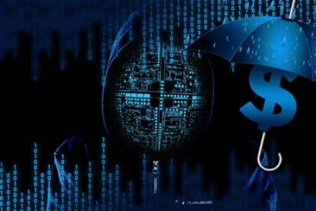 Handlung erforderlich – Kritische Schwachstelle in Drucker-Spoolern von Microsoft-Systemen