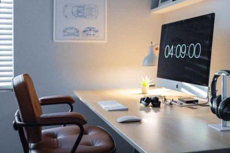 Home-Office dank der bewährten Kommunikations-Lösung von 3CX