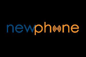 newphone