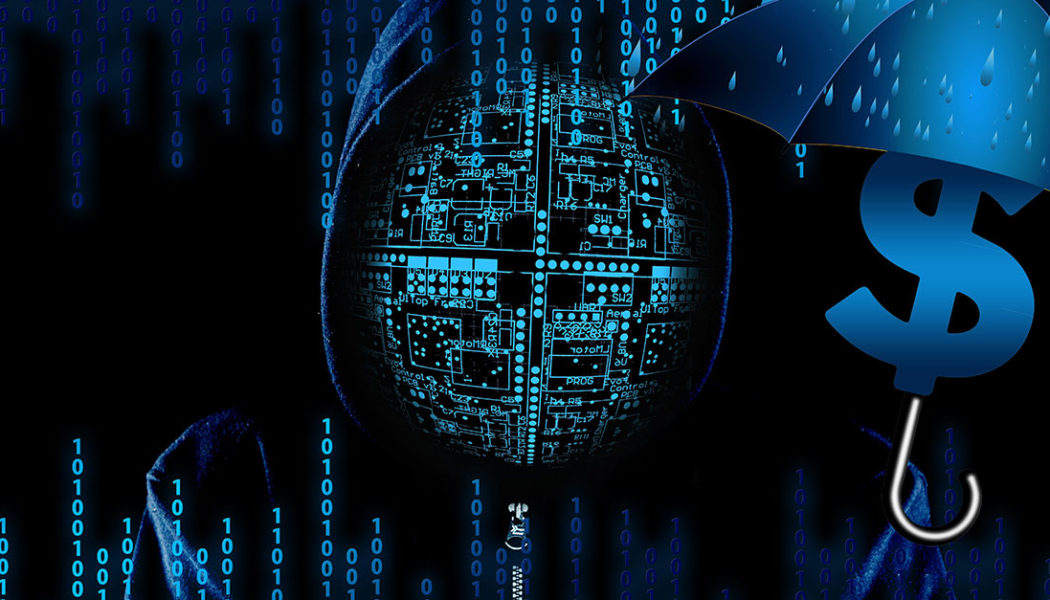 Zahlen & Fakten über die Cybersicherheitslage während Corona!