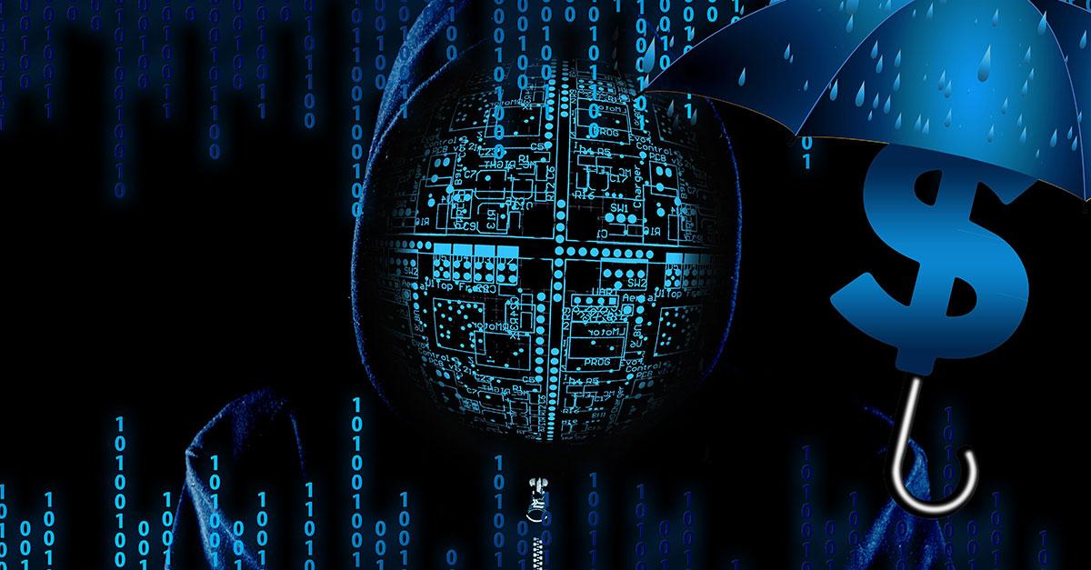 AXA_Cyber-Versicherung