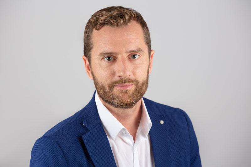 Florian Schär, Geschäftsführer, Masterhomepage GmbH