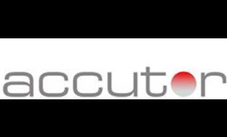 Accutor_web