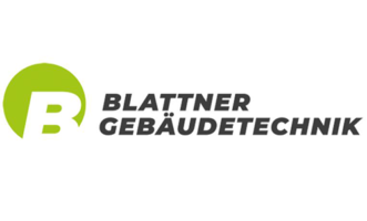 Blattner-Gebaeudetechnik-AG_web