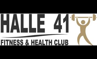Halle-41_web