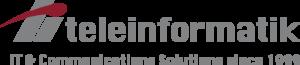 Logo Teleinformatik since 1999-300dpi
