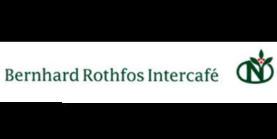 Logo_Bernhard-Rothfos-Intercafe_web