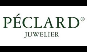 Peclard-Juwelier_web