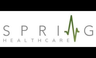 Spring-Healthcare-Services-AG_web