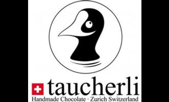 Taucherli-Swiss-Chocolate_web