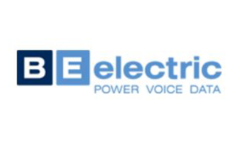 Be-Electric-AG_web