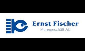 Ernst-Fischer-Malergeschaeft-AG_web