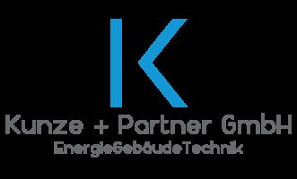 Kunze-partner-GmbH_logo_transparent_background_web