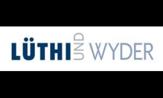 Luethi-&-Wyder-AG_web