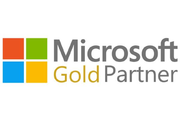 Microsoft-Gold-Partner-Logo-beitragsbild