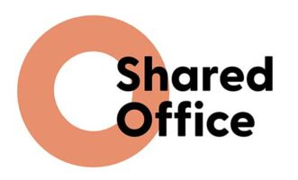 shared-office